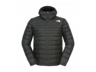 CHAQUETA THE NORTH FACE SAIKU